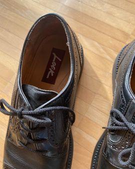 Schuhe Herren Gr.44