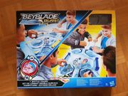 Hasbro - Beyblade Burst Battle Tower