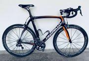 Pinarello Prince Fahrrad
