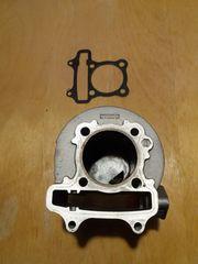 Zylinder für Motorroller 149 cm³
