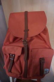 Herschel - Dawson Backpack 20 5