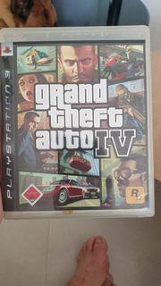 Gta 5 für PlayStation 3
