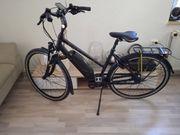 Batavus Sorento E Bike