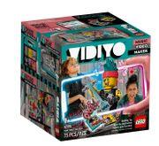 LEGO VIDIYO Set 43103 OVP