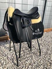 Prestige Top Dressage SP D17-33