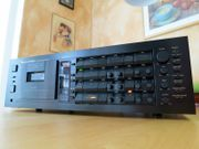 Nakamichi DRAGON Tapedeck - High End