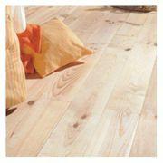 Pine Massivholzdielen 21mm stark 200mm