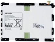 Original SAMSUNG Tablet EB-BT550ABE akku