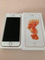 Apple IPhone 6s 32 GB