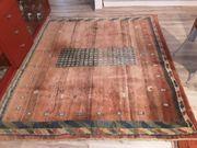Gabeh Teppich 1 64 x