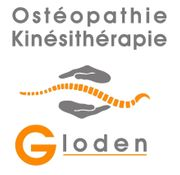 Physiotherapeut -in für Schengen - Luxemburg