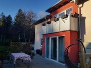 Möbliertes Haus in Schwarzwald Vermieten