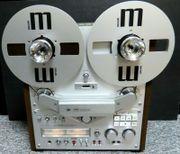 AKAI GX-646 Stereo Tape Deck