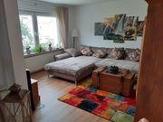 Wohnungsauflösung Haushaltsauflösung Hügelsheim alle Möbel