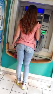 300EUR Taschengeld für die Frau