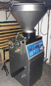 ALPINA KF250 Wurstfüllmaschine