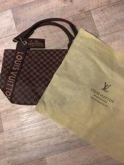 e733cdaa34620 Louis Vuitton in Berlin - Bekleidung   Accessoires - günstig kaufen ...