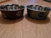 Futterschale Futterschüssel für Katze