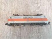 Märklin 3355 DB E-Lok BR