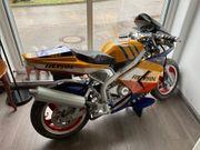 Poketbike Mini Motorrad Bike