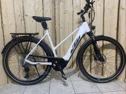 KTM CENTO 11 plus E-Bike
