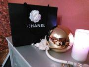 Chanel VIP Tasche