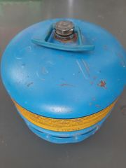 Campingaz R904 1 8kg Butan