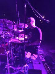 erfahrener Schlagzeuger sucht Anschluss an