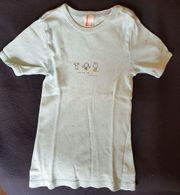 Jungen Paket Gr 98 Shirt