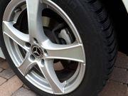 Mercedes-A CLA-Alu 205 50 R17