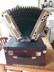 Musik Equipment In Maaseik Gebraucht Kaufen Quoka De
