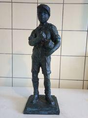 Zu verkaufen skulptuur des Holländischer
