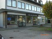 Verkaufsladen Gewerbefläche in München-Obermenzing zu
