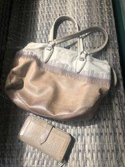 LIEBESKIND Tasche Portemonnaie