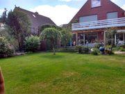 Wohnung in Sonsbeck 90 qm
