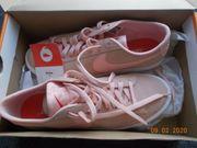 NEU Nike Damen Schuhe Blazer