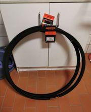 Rennrad Reifen 700x23c