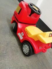 Kinder Spielzeug Auto