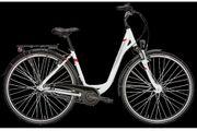 City Bike Fahrrad PEGASUS Avanti