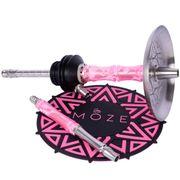 Moze Breeze 2 Wavy Pink