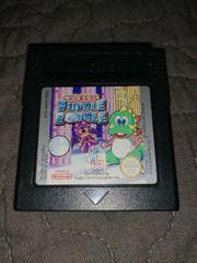 Classic Bubble Bobble für Nintendo