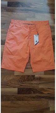 Wanderhose Wandershorts Shorts Outdoor von