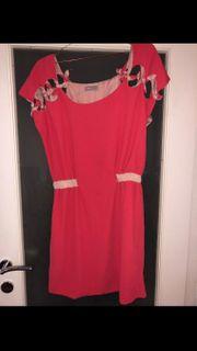 Wunderschönes Kleid von A wear