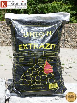 25 kg UNION EXTRAZIT Steinkohle: Kleinanzeigen aus Freilassing - Rubrik Öfen, Heizung, Klimageräte