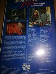 VHS wie neu nur einmal