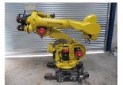 Roboter Fanuc R2000iA-165EW R-J3iB Bj