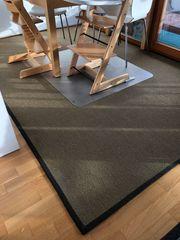 Teppich Egeby von Ikea