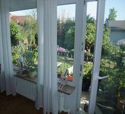 Sonnige 3-Zimmer Wohnung Mühltal Traisa
