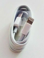 iPhone Ladekabel Lightning 5 6