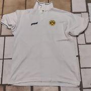 BvB Polo Shirt